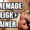 Homemade-Weight-Gainer-Shake-Recipe
